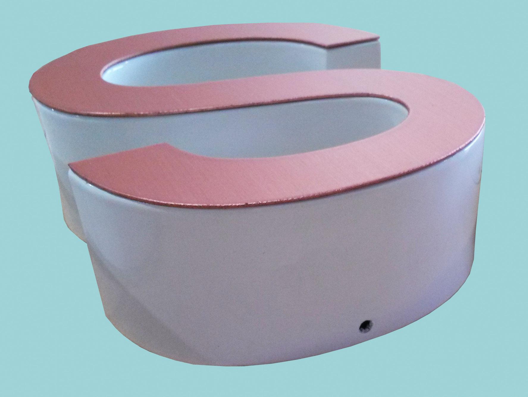 letra-Corporea-de-aluminio-con-frente-en-cobre