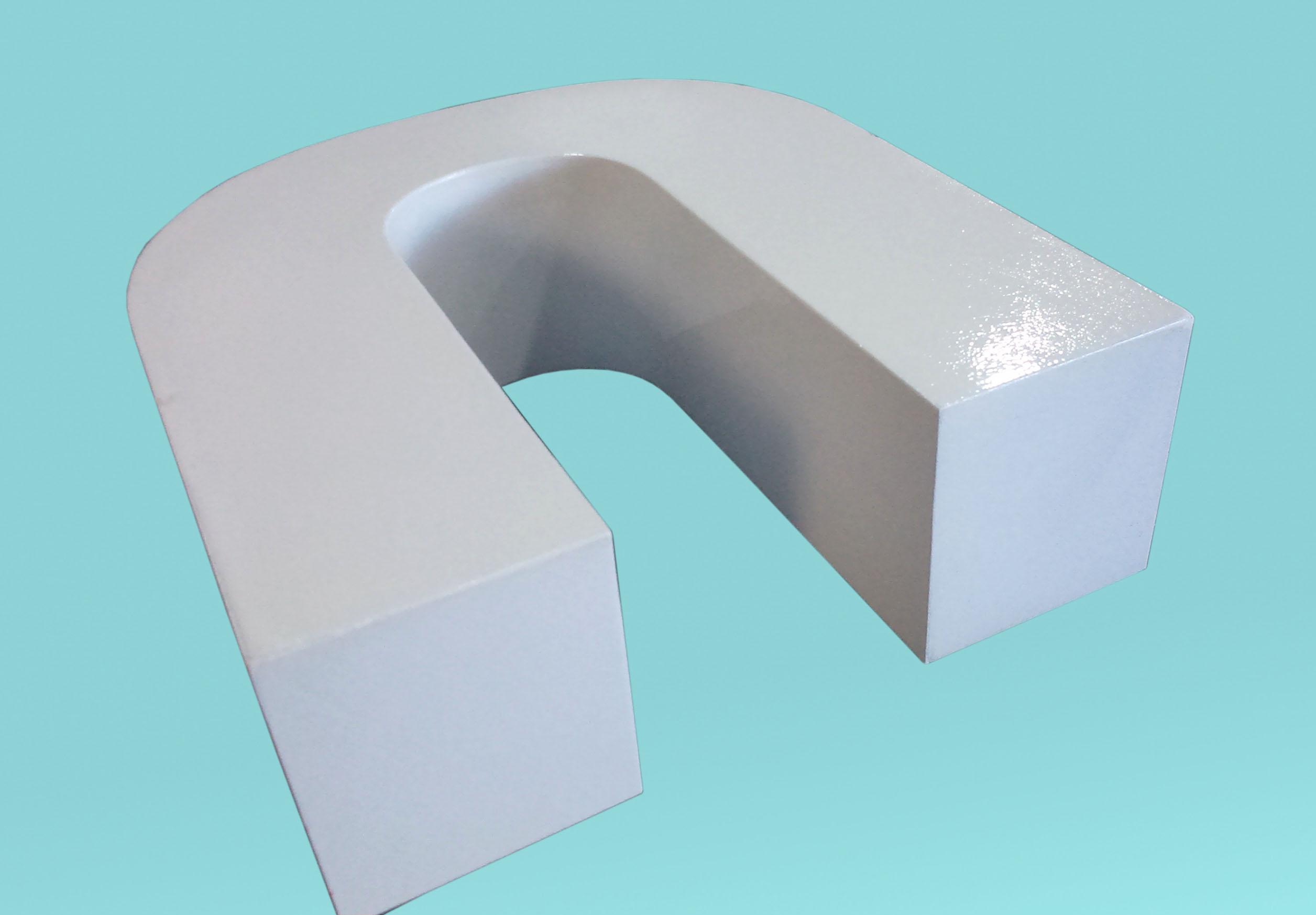 letra-corporea-de-aluminio-lacada